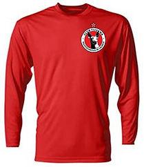 Red_Long sleeve logo.jpg
