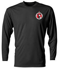 BLACK_Long sleeve logo.jpg
