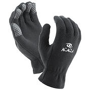 Field Gloves.jpg