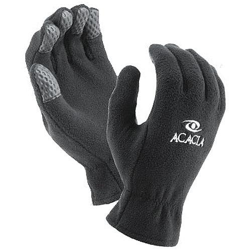 Field Gloves