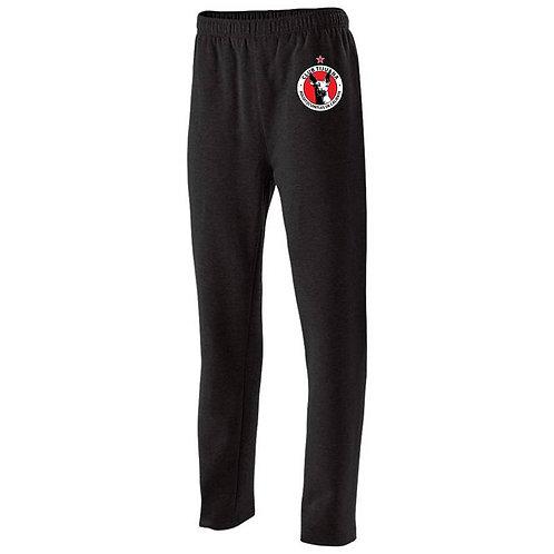 Basic Training Pants
