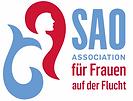 SAO_Logo_2020_de.png