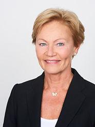 Claudia Colic, Dossier Finanzen