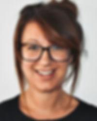 Rachel Ellis, Deputy Manager Bashira