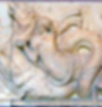 Nereide SAO, Namensgeberin von SAO Association