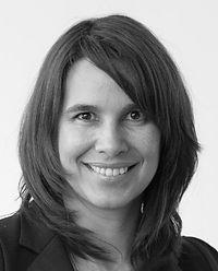 Susan Jacxsens, SAO Association