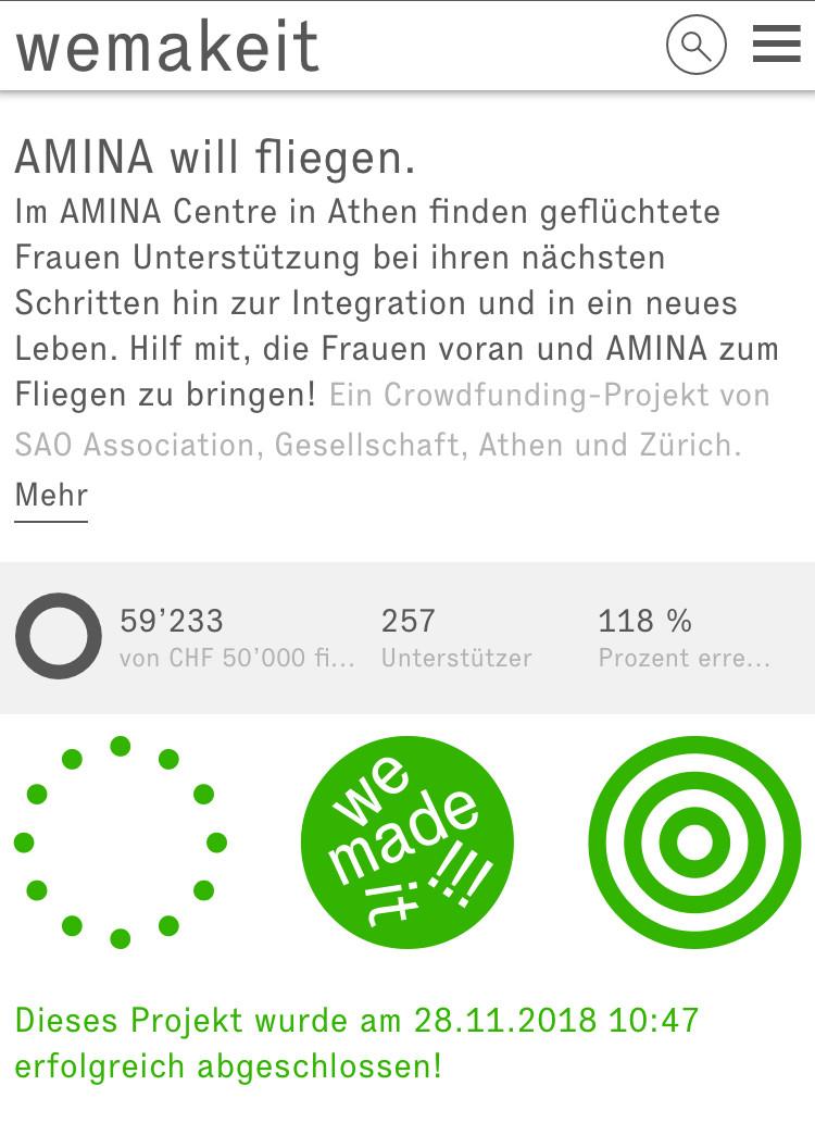 Thomas Gschwind: 19 Stunden, 41 Minuten und 55 Sekunden reine Fahrzeit von Zürich nach Genua. Und mehr als 5000 Franken in die Kasse von SAO!
