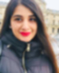 Neha Gauhar