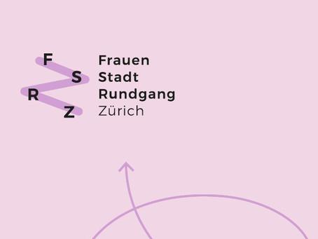 FSRZ: «Der Asylprozess ist undurchsichtig, willkürlich und übermässig lang.»