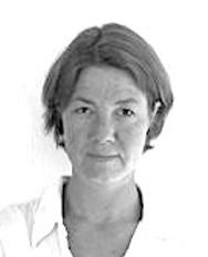 Tina Ackermann, SAO Association