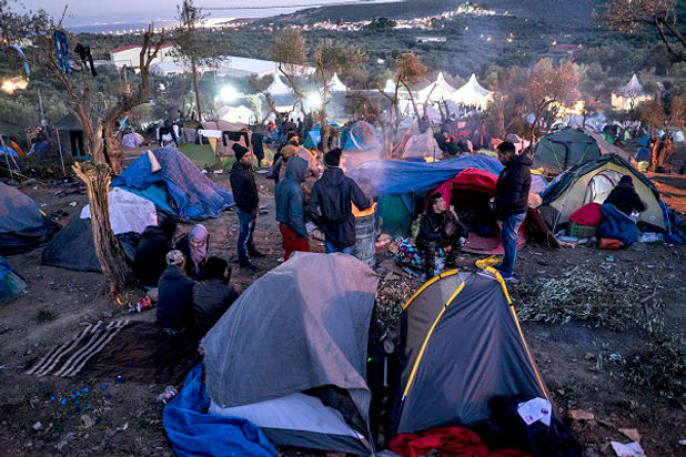 camp_moria_afghani_hill.jpg