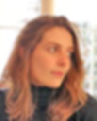 Laura Marioli, Backon Track
