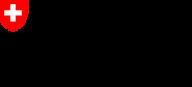 SDC_RGB_hoch_pos.png