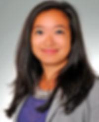Sophia Ding, Program Manager Back on Track