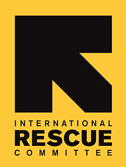 IRC Logo, Collaboration with SAO