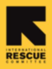 IRC Logo, Zusammenarbeit mit SAO