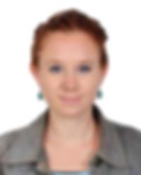 Vanessa Schröter