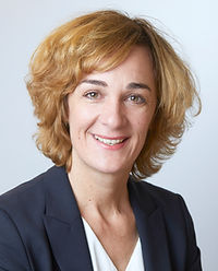 Ursula Wyss SAO Association