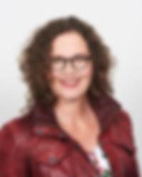Christine Loriol, Präsidentin SAO