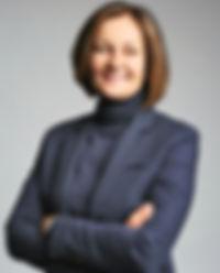 Marianne Läderach