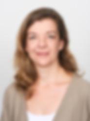 Tereza Lyssiotis, Field Director Greece, SAO Association