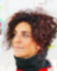 Evdoxia Moutaftsi, Cultural Inegration, Adminstration Bashira Centre Lesbos, SAO