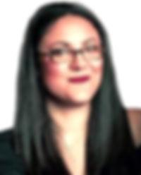 Eleftheria Anthi, Psychologist Amna Athens