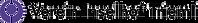 Verein Inselhof Triemli Logo