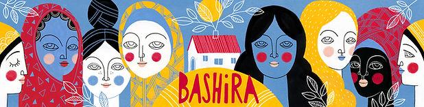 bashira centre lesbos für frauen auf der flucht