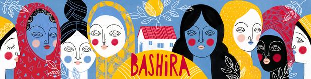 Bashira_web.jpg