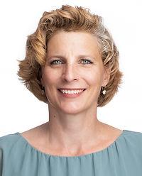 Philine Zimmerli SAO Association