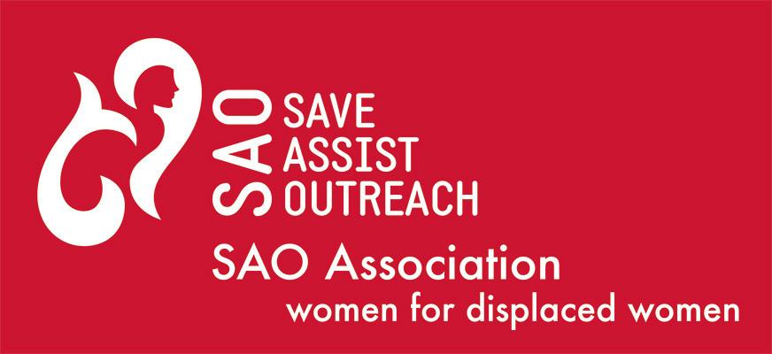 SAO Association, save, assist, outreach