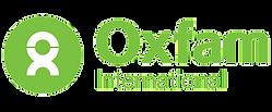 Oxfam Intenational