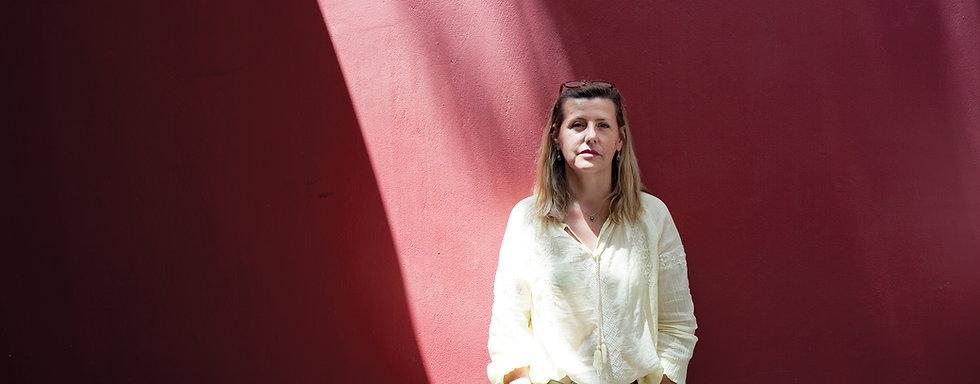 Raquel Herzog SAO Association