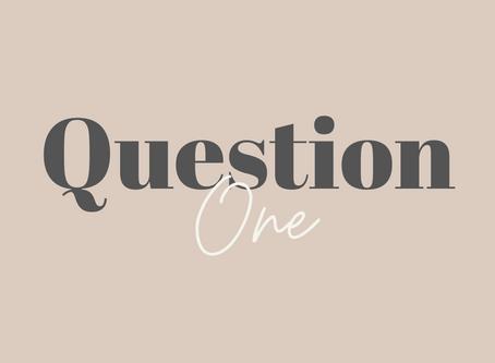 Q&A with an OCD Expert