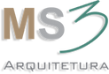 LogoMS3.png