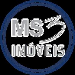 logo MS3_3.png