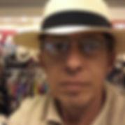WhatsApp Image 2019-08-19 at 11.35.33.jp