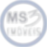 logo%20MS3_3_edited.png