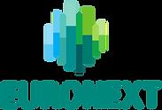 1200px-Euronext_logo.png