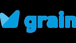 Grain Logo.png
