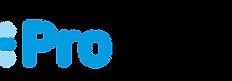 Profinda Logo Large.png