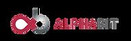 ALPHABIT-LOGO-WEB-CROP-1_edited.png