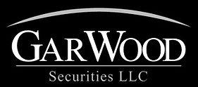 GarwoodBlack_edited.jpg