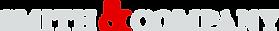 SCO__Logo-NEG.png