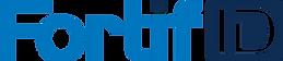 FortifID logo.png