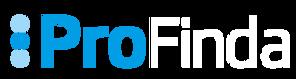 ProFinda-logo.png