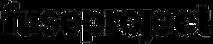 black-fuseproject-logo_no-background.png