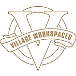 village work logo.png