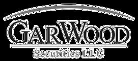 Garwood_edited.png